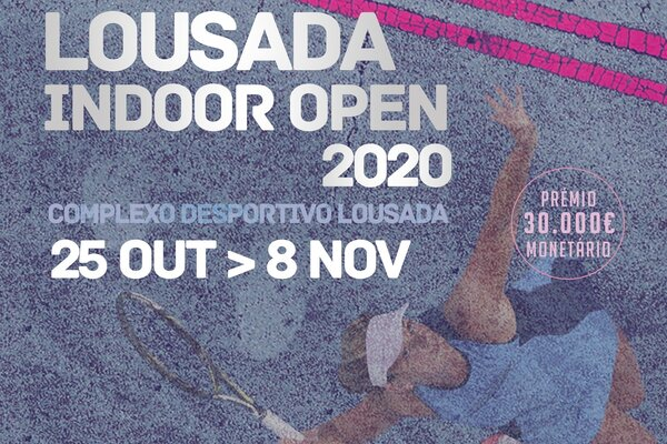 lousada_indoor_open_2020