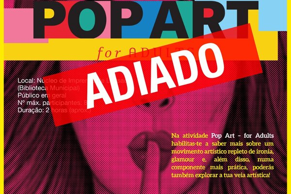 thumbnail_pop_art_jan__cartaz__copy