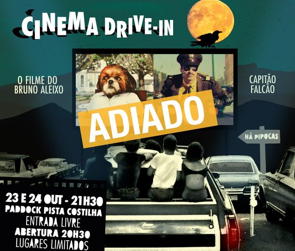 cartaz_cinema_drive_in_square_adiado