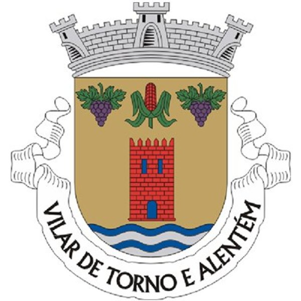 Vilar do Torno e Alentém