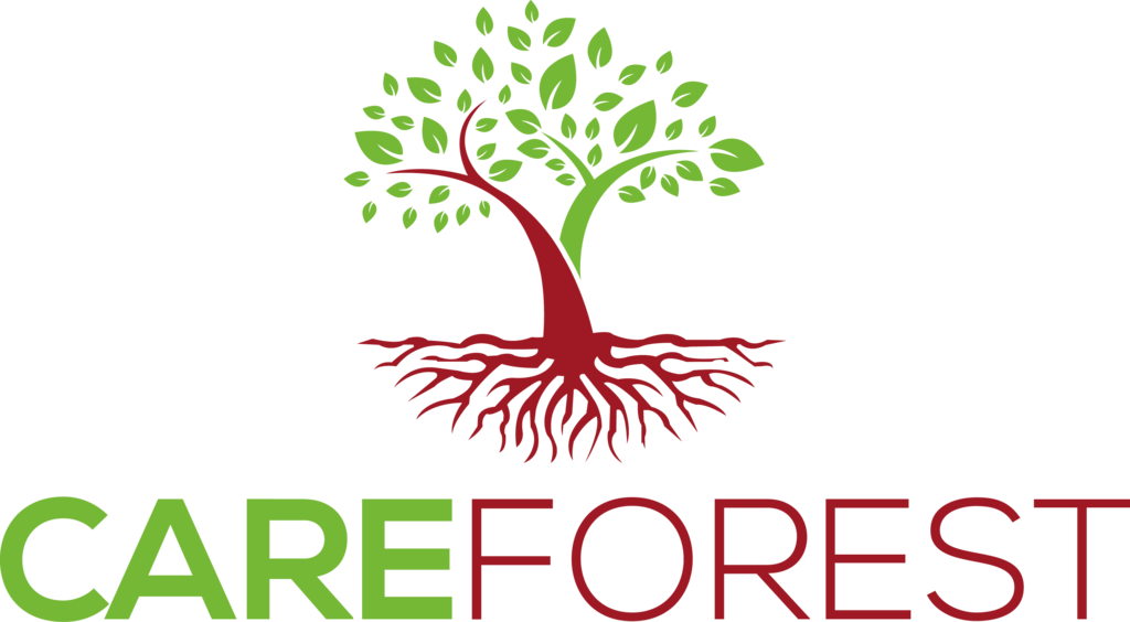 careforest_logo (1)